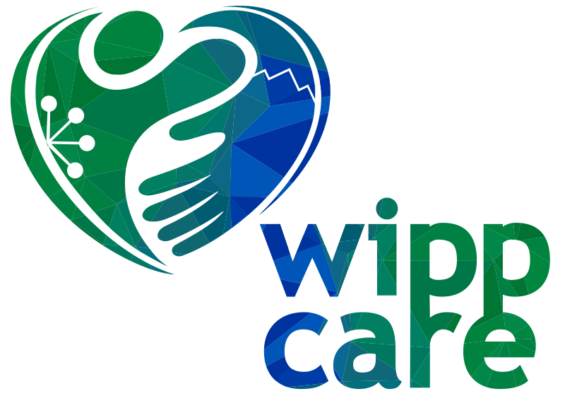 WippCare
