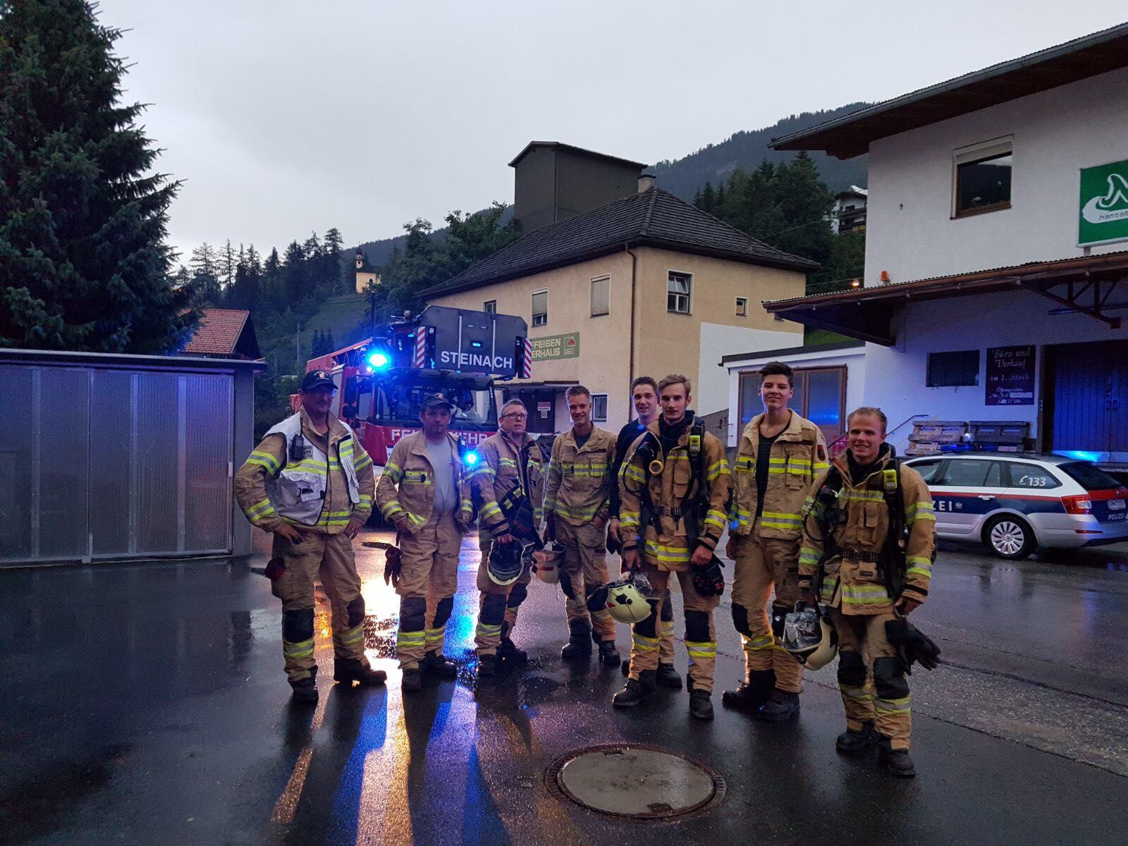 Bekanntschaften in Steinach am Brenner - Partnersuche