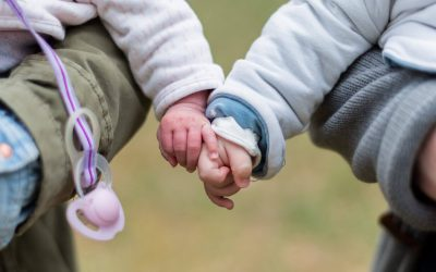 Offener Babytreff Steinach