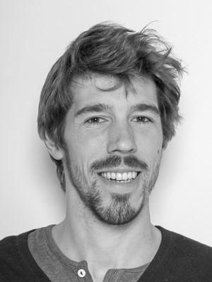 Stefan Freytag